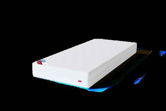 Vedrumadrats Sleepwell Blue Pocket 120x200, Madratsid ja kattemadratsid, Kuni 120cm laiused, Sleepwell -20%