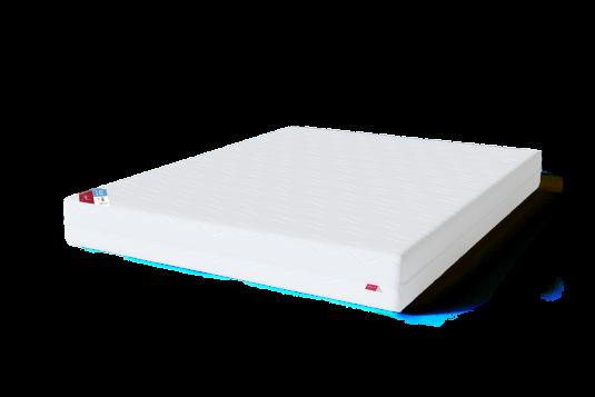 Vedrumadrats Sleepwell Blue Orthopedic 160x200, Madratsid ja kattemadratsid, Kuni 160cm laiused, Sleepwell soodushinnad