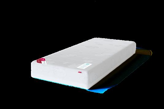 Vedrumadrats Sleepwell Red Orthopedic 80x200, Madratsid ja kattemadratsid, Kuni 80cm laiused, , Sleepwell -20%