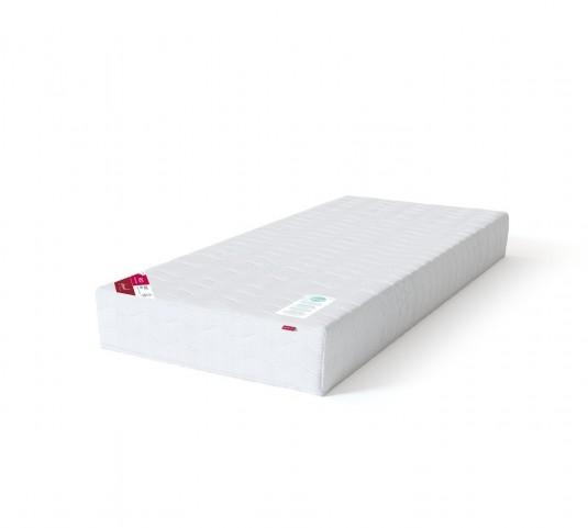 Vedrumadrats Sleepwell Red Pocket 90x190, pehme, Madratsid ja kattemadratsid, Kuni 90cm laiused, Lastemööbel ja sisustus, Sleepwell soodushinnad