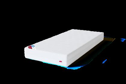Vedrumadrats Sleepwell Blue Pocket 80x180, Madratsid ja kattemadratsid, Kuni 80cm laiused, Lastemööbel ja sisustus, Sleepwell -20%
