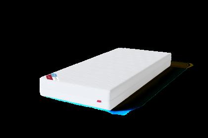 Vedrumadrats Sleepwell Blue Orthopedic 80x200, Madratsid ja kattemadratsid, Kuni 80cm laiused, Sleepwell -20%