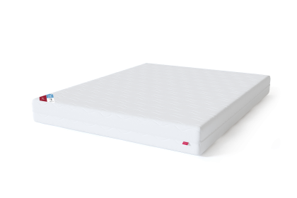 Vedrumadrats Sleepwell Blue Orthopedic 140x200, Madratsid ja kattemadratsid, Kuni 140cm laiused, Sleepwell -20%