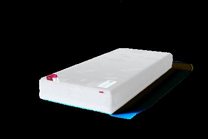 Vedrumadrats Sleepwell Red Orthopedic 90x200, Madratsid ja kattemadratsid, Kuni 90cm laiused, , Sleepwell -20%