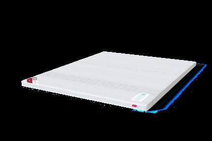 Sleepwell TOP LATEX ETNO kattemadrats 160x200, Madratsid ja kattemadratsid, Kattemadratsid, kuni 160cm laiused, Lastemööbel ja sisustus, Sleepwell -20%