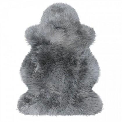 Heitmann Felle lambanahk Grey 100x68cm, Muu sisustus, varia, Vaibad, Lastevankrid ja kärud, Lisavarustus , Lastemööbel ja sisustus