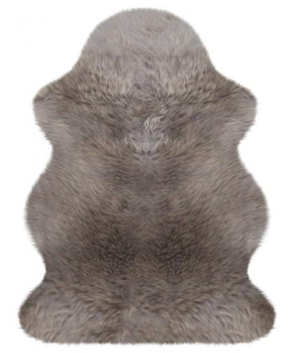 Heitmann Felle lambanahk Taupe 100x68cm, Muu sisustus, varia, Vaibad, Lastevankrid ja kärud, Lisavarustus , Lastemööbel ja sisustus