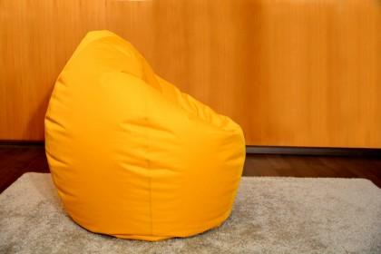 Kott-tool Diana 2 200L, Pehme mööbel, kott-toolid, tumbad, UUED TOOTED, Kott-toolid