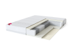 Vedrumadrats Sleepwell RED Pocket Etno 120x200 (jäik), Madratsid ja kattemadratsid, Kuni 120cm laiused, , Sleepwell -20%