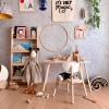 Laud ja tool komplekt Join Me, UUED TOOTED, Lastelauad, toolid, Arvuti-ja kirjutuslauad, Lastelaud+toolid komplektid, Lastemööbel ja sisustus