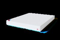 Vedrumadrats Sleepwell Blue Bonell 160x200, Madratsid ja kattemadratsid, Kuni 160cm laiused, Sleepwell soodushinnad