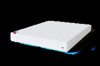 Vedrumadrats Sleepwell Blue Orthopedic 140x200, Madratsid ja kattemadratsid, Kuni 140cm laiused, Sleepwell soodushinnad
