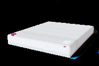 Vedrumadrats Sleepwell RED Pocket Etno 140x200 (jäik), Madratsid ja kattemadratsid, Kuni 140cm laiused, Sleepwell -20%