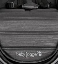 Baby Jogger jalutuskäru City Tour 2, Jet, UUED TOOTED, Lastevankrid ja kärud, Jalutuskärud, Baby Jogger, City Tour 2