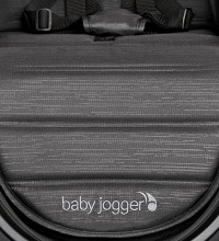 Baby Jogger jalutuskäru City Tour 2, Jet, Lastevankrid ja kärud, Jalutuskärud, Baby Jogger, City Tour 2