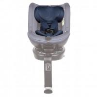 Be Cool O3 +Plus i-Size 360° turvatool, Dust, SOODUSPAKKUMISED, UUED TOOTED, Turvatoolid, hällid, Turvatoolid 0-18 kg, Turvavarustus