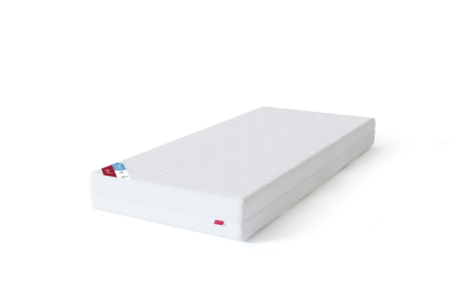 Vedrumadrats Sleepwell Blue Pocket 80x180