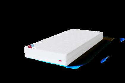 Vedrumadrats Sleepwell Blue Pocket 80x200