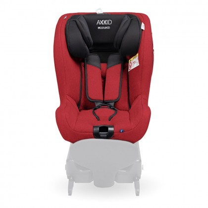 Axkid Modukid turvatool, Red