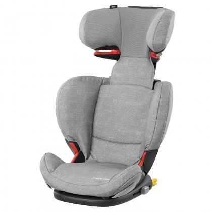Maxi-Cosi RodiFix AirProtect turvatool, Nomad Grey