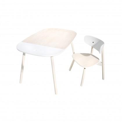 Laud ja tool komplekt Join Me